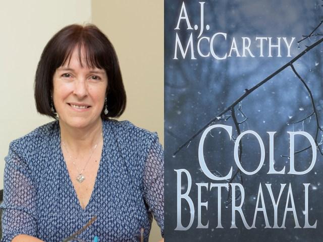 Cold-Betrayal-AJ-McCarthy