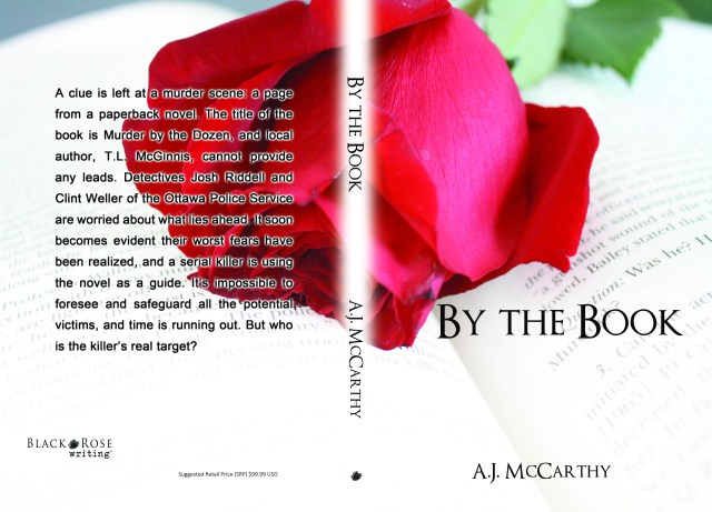 By the Book full cover[20403]