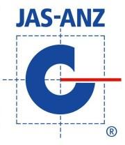 9K JAS-ANZ