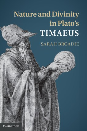 Timaeus dan Critias tidak semata-mata berkisah tentang Atlantis,