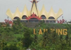Lampung