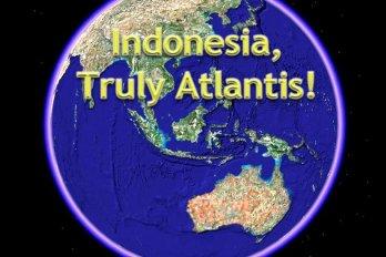 indonesia-adalah-atlantis-yang-hilang