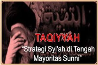 mengenal-taqiyah-syiah