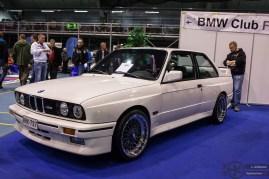 Classic_Motorshow_2014-36