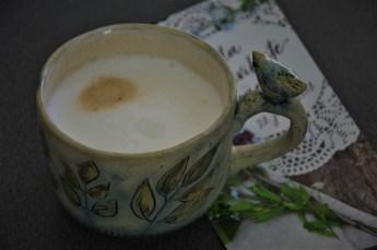 kohvikutepaev