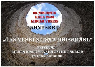 event.13414893