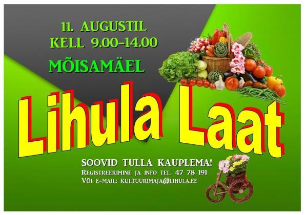lihula-laat-1-page-001_orig