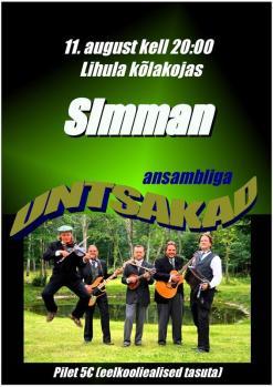 simman-1-page-001_orig