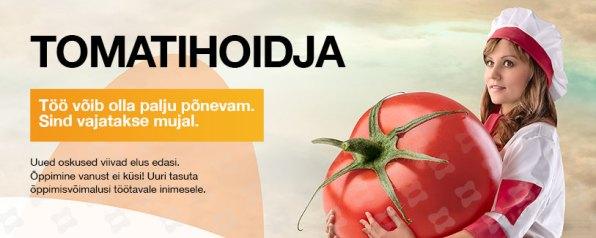banner-tomat