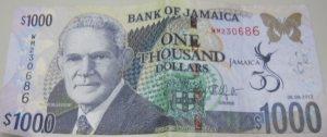 JA-$1000