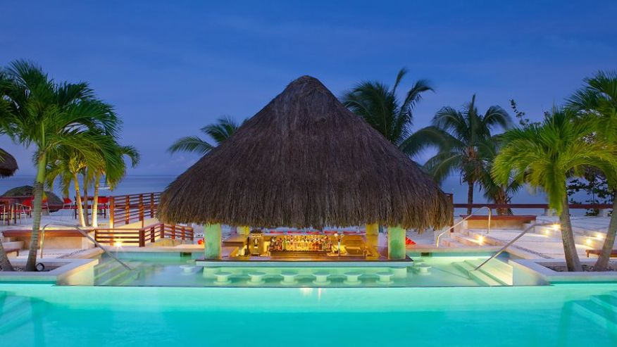 Top adults only all inclusive resorts in jamaica for Best adults only all inclusive resorts in the world