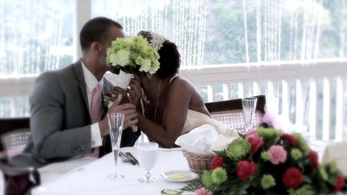 jamaican traditions weddings and marriage