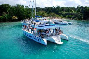 Top 10 Fun Things to Do in Negril, Jamaica