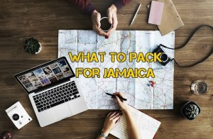 What to Pack for Jamaica: Caribbean Travel Essentials