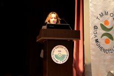 02 2 - AİBÜ'de Gıdada Bilgi Kirliliği Sempozyumu…