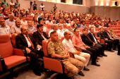 """DSC 7234 - AİBÜ'de """"Son Milli Mücadele 15 Temmuz"""" Programı…"""