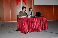 DSC 0106 - CERAmini 2. Uluslararası Çağdaş Seramik Sergisi…