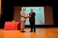 DSC 0425 - AİBÜ'de Maddesel ve Eylemsel Bağımlılıklar Konferansı…