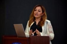 DSC 6138 1 - BAİBÜ, Tohum ve Gıda Güvenliğini Artıracak Yenilikçi Projesini Tanıttı