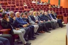 DSC 3399 - Fen-Edebiyat Fakültesi Yeni Öğrencilerine Yönelik Oryantasyon Programı Düzenledi