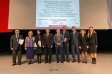 DSC02499 - Üniversitemizde Türkiye'nin Yerel Buğdaylarının Ele Alındığı Sempozyum Düzenleniyor