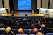 DSC 0065 - Doğu Türkistan'daki Müslüman Türkler, Türkiye'nin Desteğini Bekliyor
