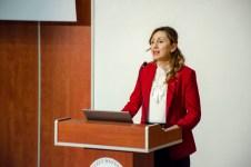 DSC 5787 - Yeni Fakültemiz Hızlı Başladı, Sağlık Bilimleri Fakültesi İlk Kariyer Günlerini Düzenledi