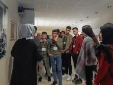 20190311 114253 - BAİBÜ, Lise Öğrencilerine Kariyer Hedeflerinde Yol Gösterdi