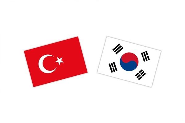 3 1 - [ARBİS] TÜBİTAK – NRF/MSIT (Güney Kore) Araştırma ve İnovasyon Programları Çağrıya Açıldı