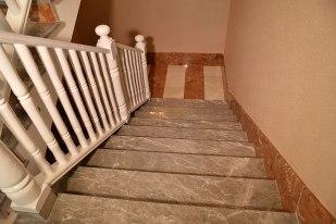 alanya-mermer-granit-0532-782-7576-yagiz-granit-alanya-mermerciler-otel-hamam-mutfak-mermeri-firmalari-42