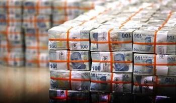 Covid 19 ve Türk Ekonomisi &Türk bankacılık sektörü