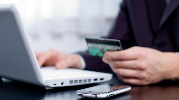 Telefondan banka hesabı izini nasıl ele geçiriyorlar?