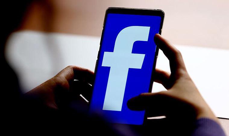 Facebook'a 'ırkçılık' soruşturması