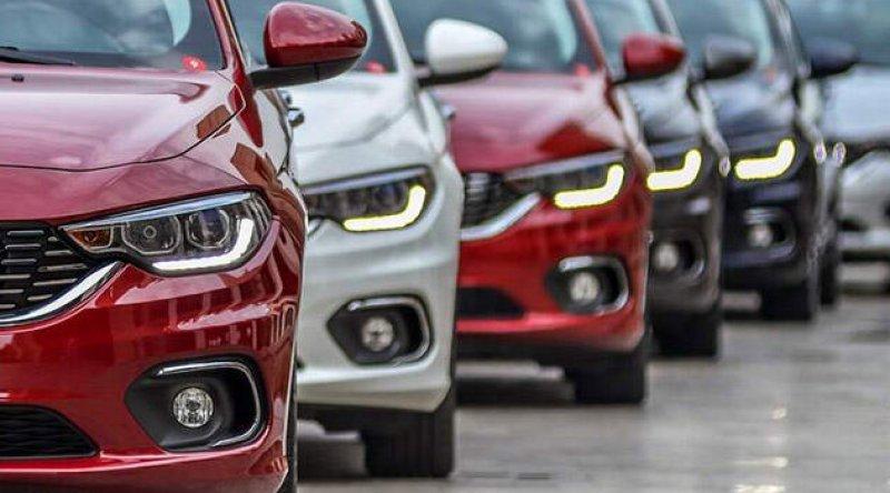 Yurt dışından gelen araçlara masrafa göre geçiş ücreti