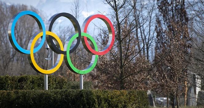 Tokyo Olimpiyatları'na sınırlı sayıda yerel izleyici kabul edilecek