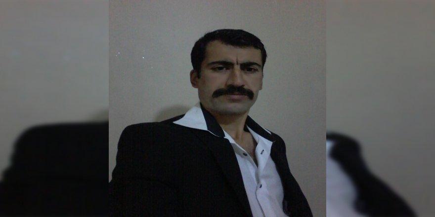 Diyarbakır'da Harç kazanına düşen işçi hayatını kaybetti