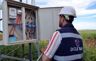 Depsaş Enerji dijital dönüşüm projesi devreye alındı