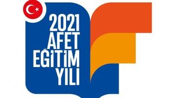 2021 Yılı Afet Farkındalık Eğitimi işbirliği protokolü imzalandı
