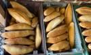 'aşı olmayana fırından ekmek satmama' kararı
