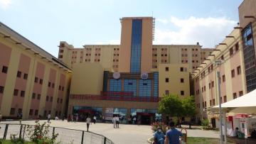 Diyarbakır'da korona nedeni ile yatan hastaların ortak özelliği aşı yaptırmamaları