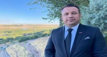 """""""Diyarbakır'da otel doluluk oranı yüzde yüz"""""""