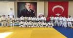 Aday hakemler Diyarbakır'da buluştu