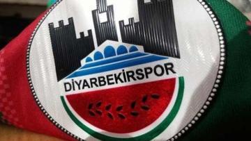 Diyarbekirspor Başkanı İlgin'den MHK'ya hakem tepkisi