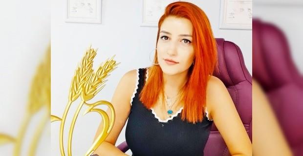 Diyarbakır Altın Toprak Ödülleri gala gecesi 21 ekim'de