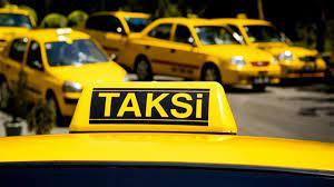 Taksici, Anadolu yakasına geçirdiği müşteriden 400 dolar vize ücreti almış