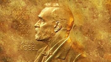 Nobel Barış Ödülü iki gazeteciye verildi