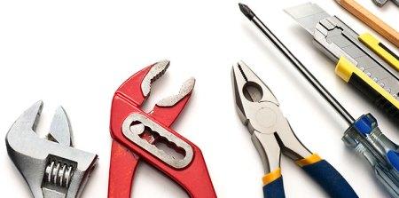 Q&A: Antunes' In-House Repair Program