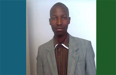 Anthony Tsitsi Bilal Lebabo