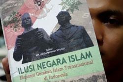 buku-agenda-pks