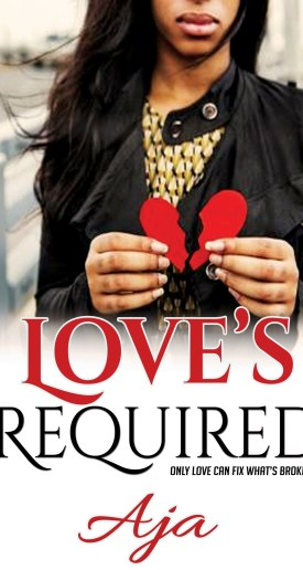 Love's Required